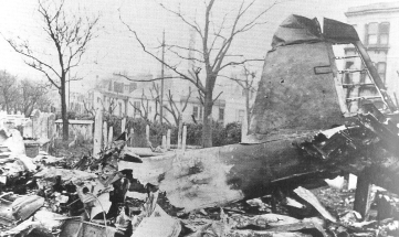 Bomber crash 1944 (2)